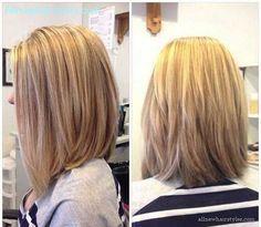 2015 Haircuts                                                                                                                                                                                 More