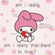 Im Losing My Mind, Lose My Mind, Losing Me, Trauma, Am I Dreaming, Vent Art, Hello Kitty, I Hate My Life, Weird Dreams