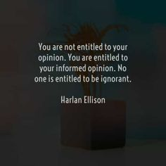 20 Ide Ignorant Quotes Kutipan Kata Kata Inspiratif Filosofi