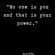 Best Motivational Quotes, Best Quotes, Life Quotes, Inspirational Quotes, Morning Motivation Quotes, Morning Quotes, Feeling Down, How Are You Feeling, Stronger Than You Think