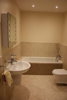 Dual Bathroom Heat Lamp Idea Small Bathrooms Pinterest - Heat lamp for bathroom for bathroom decor ideas