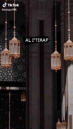 Islamic Qoutes, Islamic Teachings, Muslim Quotes, Beautiful Quran Quotes, Quran Quotes Inspirational, Mecca Wallpaper, Islamic Center, Cool Paper Crafts, Quran Recitation