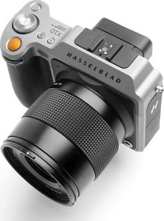 Hasselblad - The world's first compact mirrorless digital medium format camera, June 2016 Best Dslr, Best Camera, Old Cameras, Vintage Cameras, Camera Hacks, Camera Gear, Electronic Workbench, Watch Tv Shows, Photography Camera