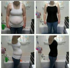 Lose 8-15 lbs in 8 days!