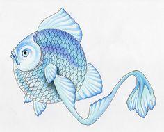 PLIMPY Criatura de la Serie Harry Potter. Es un pez de forma esperica y con dos largas piernas rematadas en patas palmeadas, vive en lagos profundos y come caracoles, no es peligroso pero mordisquea los p...