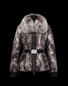 Moncler Canet Jacket Women Black Moncler Jacket Women, Cool Jackets,  Jackets For Women, 1ce7a1d6d2a