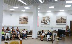 Kadın girişimciler için e-ticaret eğitimi gerçekleştirildi - http://blog.platinmarket.com/kadin-girisimciler-icin-e-ticaret-egitimi-gerceklestirildi/
