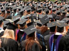 Find out how much the average total of student loan debt is in the U.S.