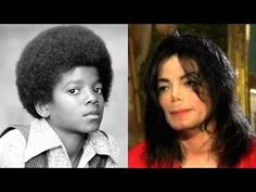 Michael Jackson's Journey From Motown to Off the Wall   Official Clip   Showtime Documentary - YouTube