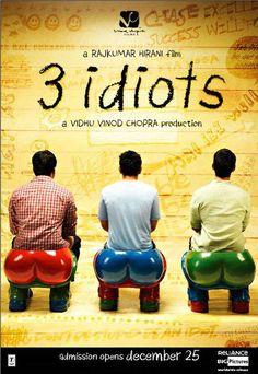 idiot or genius, you define.