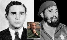 Life and death of a Cuban dictator