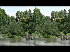 Cyclopital Stereo Base Extender Demo Video