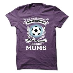Soccer Mom T Shirts, Hoodies. Get it here ==► https://www.sunfrog.com/Names/Soccer-Mom-41393932-Guys.html?57074 $22