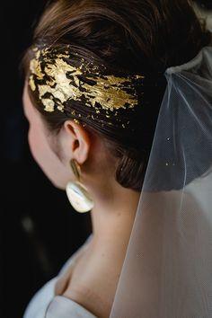 Cinema Wedding, Wedding Bride, Our Wedding, Bridal Beauty, Bridal Makeup, Bridal Hair, Pretty Hairstyles, Wedding Hairstyles, Hear Style