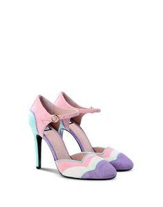 Boutique Moschino Women Shoes   Moschino.com
