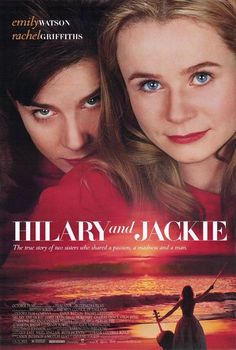 Hilary and Jackie 1998. Incredible!