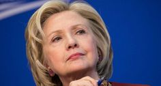 Hillary just shut down all of the Benghazi talk with this one perfect ad