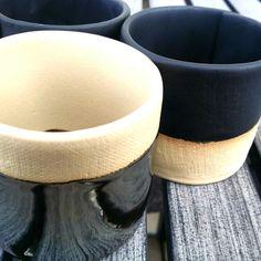 Planters   SM Pottery