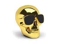 Jarre AeroSkull Nano The most eye-catching, pocket-sized Bluetooth speaker you'll meet Vanity Fair, Bluetooth, Gadgets, Best Shopping Sites, Gold Price, Apple Products, Ss16, Inspirational Gifts, Ipod