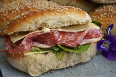Bread Baking, Sandwiches, Food And Drink, Victoria, Sweets, Eat, Drinks, Recipes, Baking