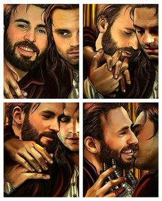 I WILL DIE OF THE STUCKY FEELS SWEET LORD ALMIGHTY
