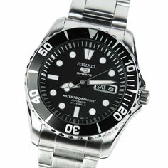 A-Watches.com - Seiko 5 divers automatic SNZF17K1 SNZF17, $114.00 (http://www.a-watches.com/seiko-5-divers-automatic-snzf17k1-snzf17/)