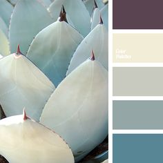 """dusty"" yellow, almost black color, blue-gray, blue-gray shades, blue-green, blue-lilac color, dark gray, dull yellow, green-gray, greenish-gray, greenish-gray color, pale yellow, shades of blue and gray, teal color, warm shades of"