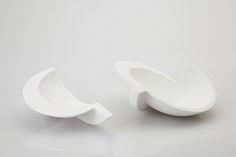 Jo Woffinden ceramics