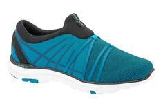 Abound - ABEO - Biomechanical Footwear - TheWalkingCompany.com