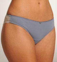 Underglam Panties 84