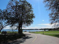 Jenny Steffens Hobick: Duxbury Ma. | New England Day Trip | South Shore Boston Area