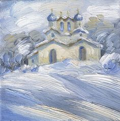 Google Image Result for http://whereismyart.files.wordpress.com/2008/07/old-russian-church.jpg