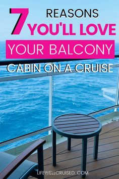 Cruise Vacation, Dream Vacations, Cruise Packing Tips, Cruise Outfits, Princess Cruises, Look At The Stars, Travel Deals, Cabins, Balcony