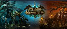 download-heroes-of-newerth-game-android