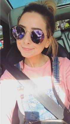 I want these sunglasses
