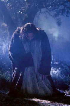 1000+ images about Passion Of The Christ on Pinterest ...