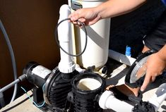 How to Repair Pool Pump Motor Source by goceveljanoski Perfect Image, Perfect Photo, Love Photos, Cool Pictures, Payday Loans, Pumps, Easy, Awesome, Accessories