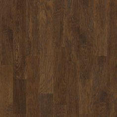 Great Expectation (HW387) Hardwood Flooring by Shaw