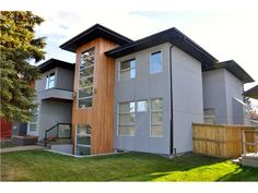 Custom Home Design Edmonton - My Home Edmonton | New house | Pinterest