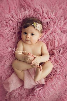 .. 3 Month Old Baby Pictures, Three Month Old Baby, 2 Month Old Baby, Baby Girl Pictures, Newborn Baby Photography, Photography Camera, Newborn Baby Photos, Foto Baby, Movie Wallpapers