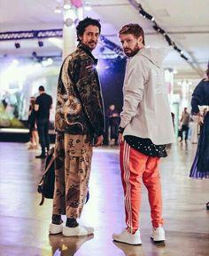 Look Street Style da SPFW-N44 São Paulo Fashion Week