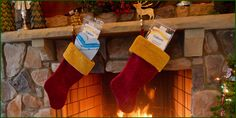 Give the Gift of Comfort this holiday season! Calzuro.com Comfort Insoles are perfect for stockings.  Shop Now: https://www.calzuro.com/Calzuro-Comfort-Insole-p/comfort-insoles.htm