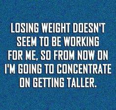 Yep ! 😂😂 #quote #quoteoftheday #instaquote #instaday #instagram #funny #fun #ig #igaddict #me #diet #picoftheday  via ✨ @padgram ✨(http://dl.padgram.com)