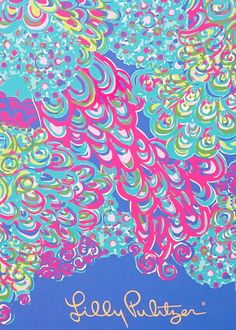 Lily pulitzer pattern new lilly lagoon background my favorite and definitely going to use this as . Lilly Pulitzer Patterns, Lilly Pulitzer Prints, Lily Pulitzer Wallpaper, Lily Pullitzer, Love Lily, Textiles, Background Patterns, Cute Wallpapers, Iphone Wallpapers