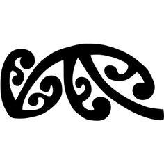 Use a maori pattern to make iron wrought door fixture. Maori Designs, Tattoo Designs, Tiki Lights, Maori Symbols, Sleeping Pods, Maori Patterns, Polynesian Art, Nz Art, Marquesan Tattoos