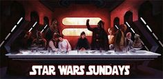 SW Sundays