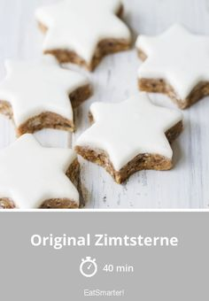 Potes Decorados Com Recette Taart Easy Smoothie Recipes, Easy Smoothies, Cinnamon Cream Cheese Frosting, Cinnamon Cream Cheeses, Fall Desserts, Christmas Desserts, Cookie Recipes, Snack Recipes, Homemade Sweets