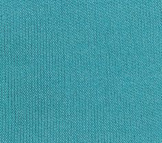 More examples of weft knit and warp knit fabrics:Take a look at a few common types of readily available knits.