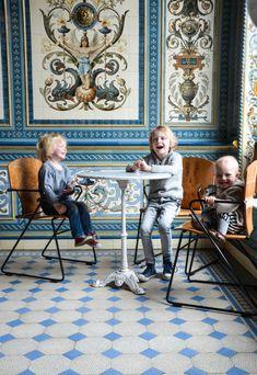 Dresden-Tipps, Dresden mit Kindern, Milchladen, Kurztrip, Städtetrip