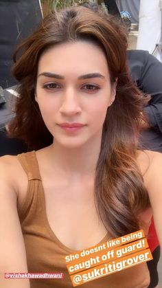 Best Bollywood Movies, Bollywood Actress Hot Photos, Indian Bollywood Actress, Beautiful Bollywood Actress, Ideas For Instagram Photos, Sushant Singh, Beauty Portrait, Celebs, Celebrities